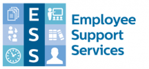 Employee Support Services